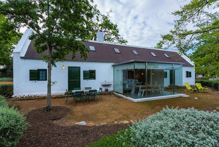 cottage_vincent mounier-babylonstoren-gardenista