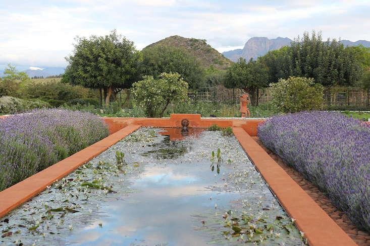 waterblommetjiepools_marie viljoen-gardenista