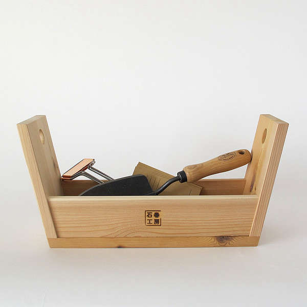 two in one furniture. Japanese-carry-stool-1-gardenista Two In One Furniture