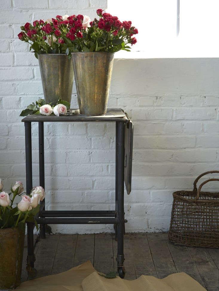 Valentine\'s Day Flowers: 15 Best Bouquets to Order Online - Gardenista