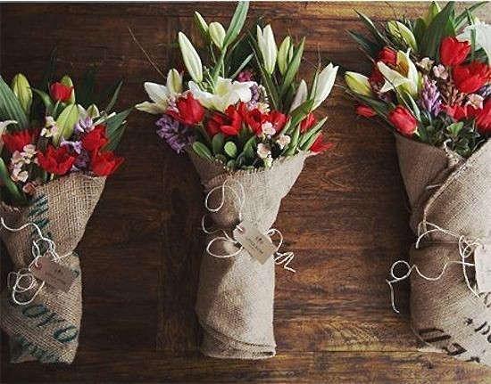 Valentines Day Flowers 15 Best Bouquets To Order Online Gardenista
