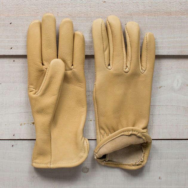 womens-leather-goatskin-gloves-guideboat-gardenista