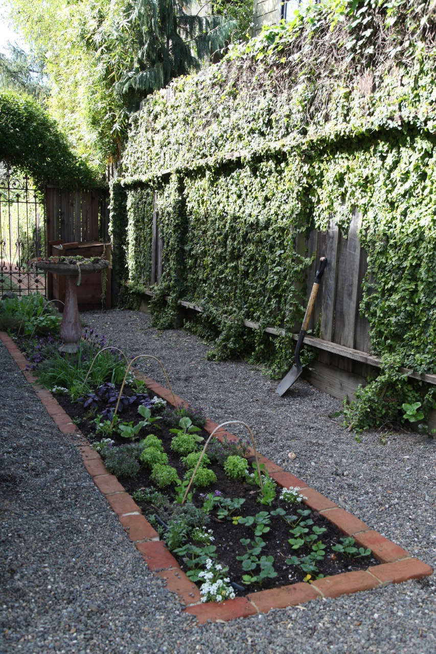 Charmant Garden Design And Layout