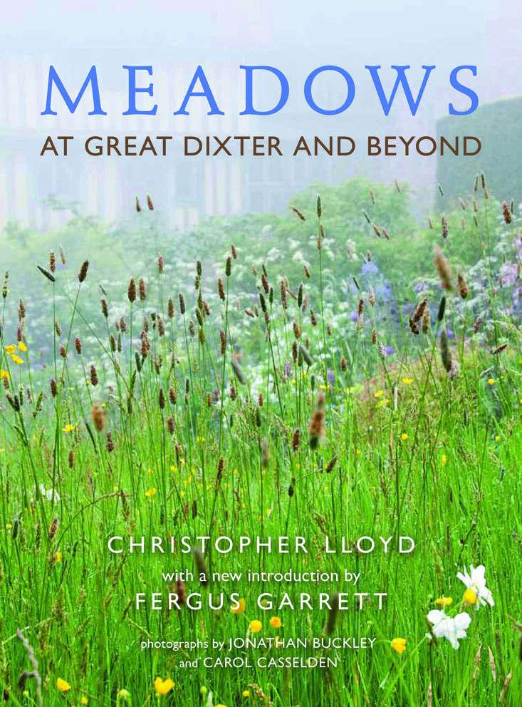 Meadows book-cover