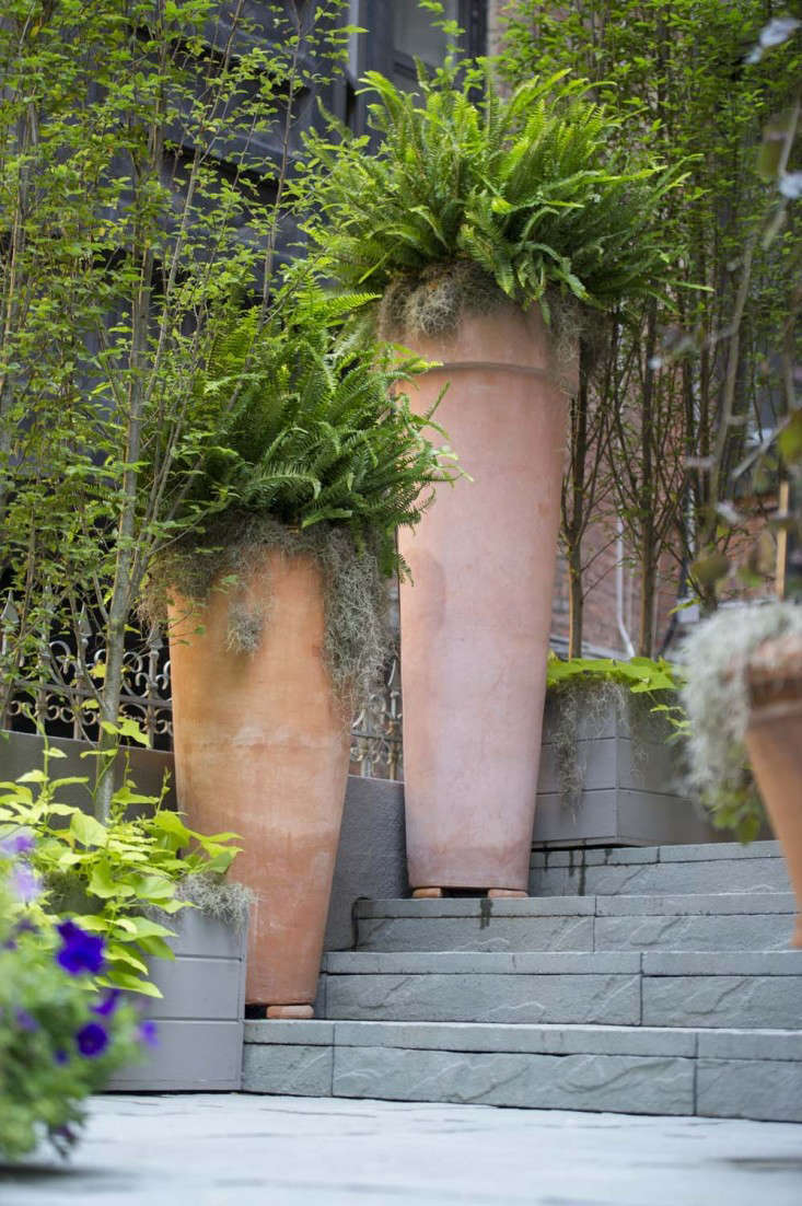 terra-cotta-bluestone-janice-parker-gardenista