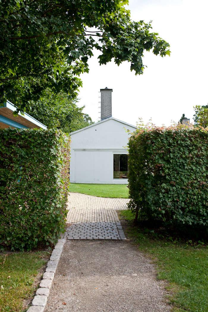 设计师兼设计师,设计了一个设计师,在美国,在丹麦,设计了意大利,荷兰,设计了美国政府。简单的,不规则的圆形圆形的圆形街区。朱莉·朱莉的名字!看看吉娜。