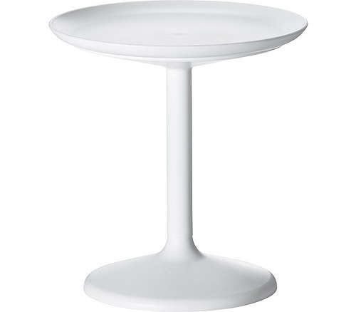 Stupendous Ikea Ps Sandskar Tray Table Gamerscity Chair Design For Home Gamerscityorg