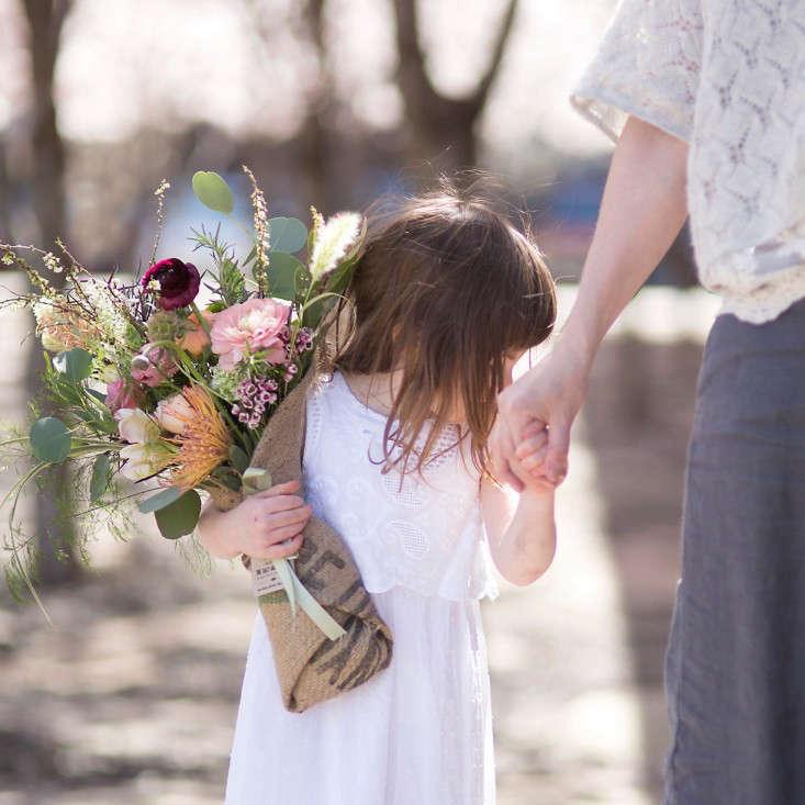 Order Wedding Flowers Online | Mother S Day Flowers Best 15 Bouquets To Order Online Gardenista