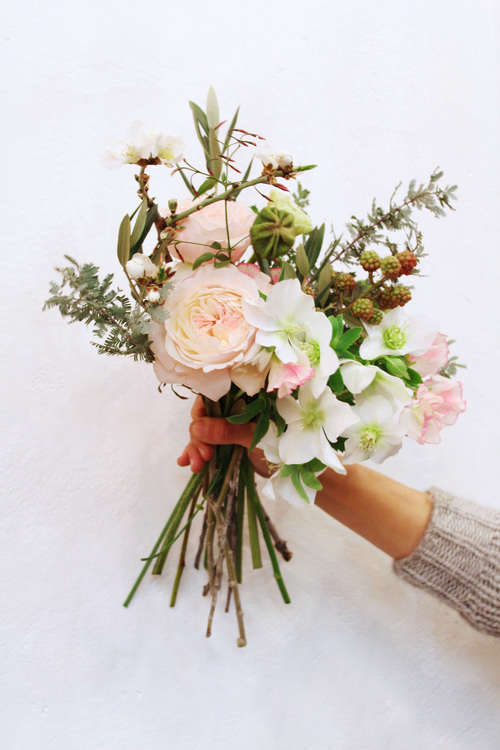 Mothers Day Flowers Best 15 Bouquets To Order Online Gardenista