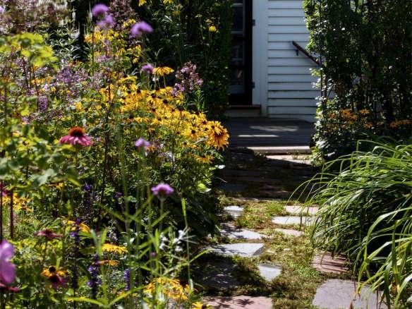 10 Garden Ideas To Steal From India Gardenista