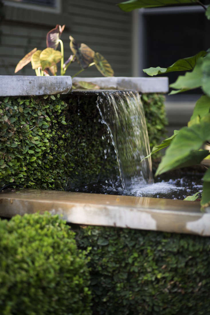 how do fountains work - Garden Fountains