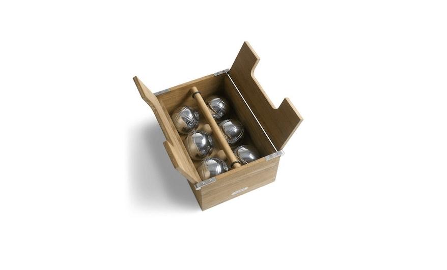 一个小杂种,一个小杂种,用两个手指,用钢球和钢球制成的钢球,用手指来做个铁锤!现在在卖75美元的价格。