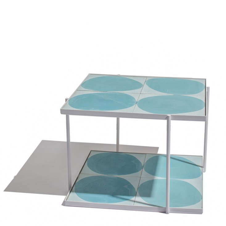 square-tiled-coffee-table-gardenista