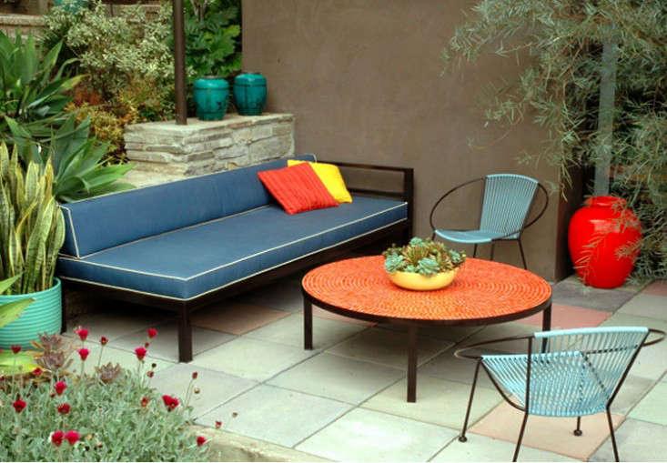 tile-coffee-table-plain-air-gardenista