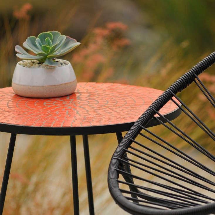 tiled-coffee-table-midge-gardenista