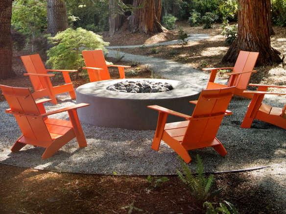 Garden Furniture Yew Tree Farm browse furniture - gardenista