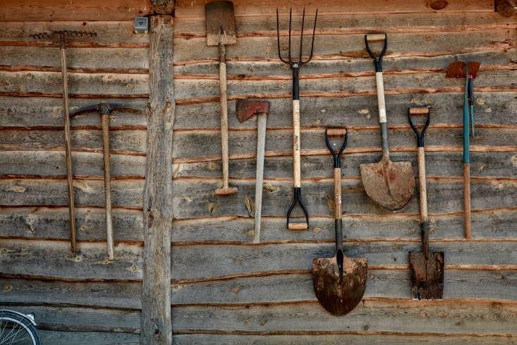 hotel-La-Granja-ibiza-garden-tools-gardenista