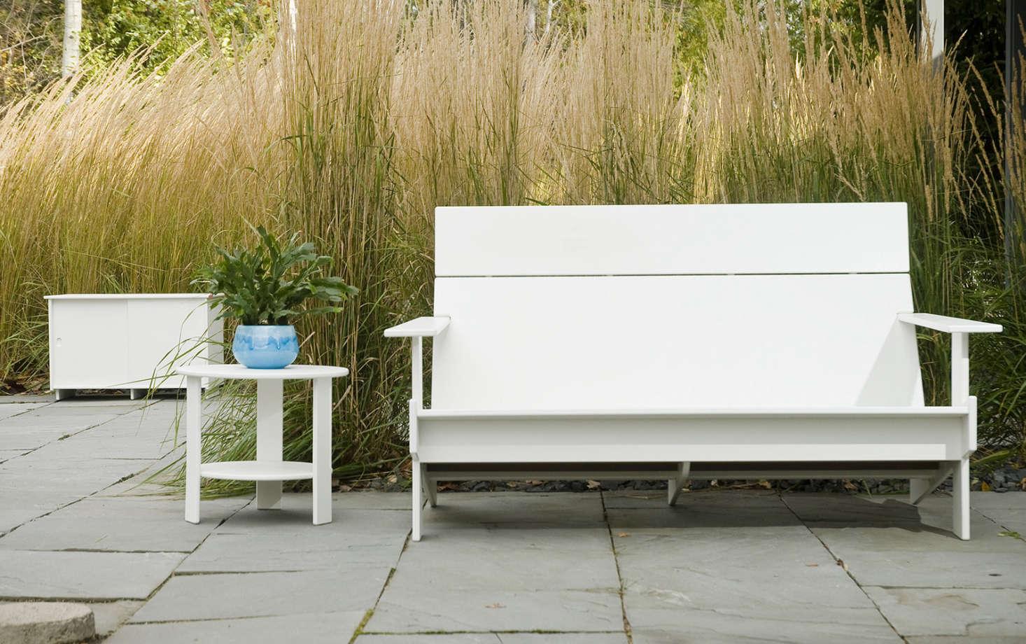 Loll Designs | Gardenista