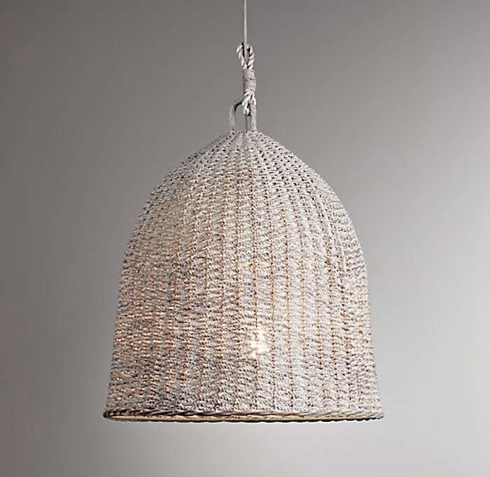 Amusing Woven Pendant Light Brilliant Pendant Remodel Ideas with Woven  Pendant Light