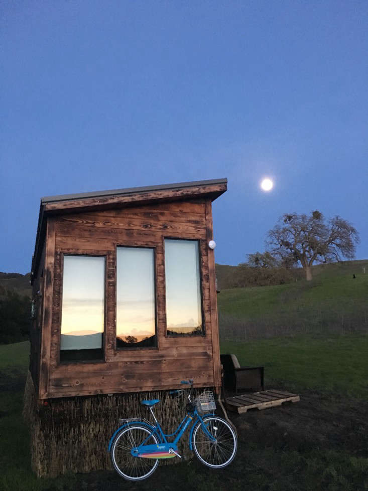 tiny-house-evening-gardenista