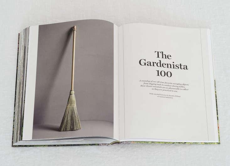 Gardenista_Book_Matthew_Williams_DSC_7228
