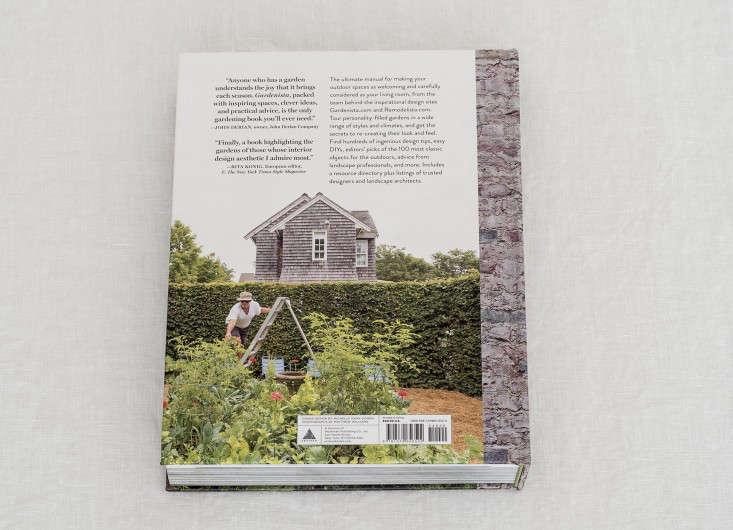 Gardenista_Book_Matthew_Williams_DSC_7232