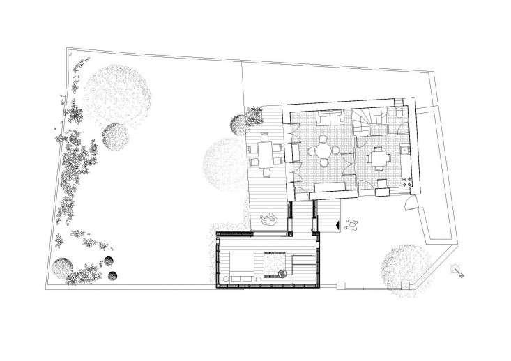 charred_cottage_site_plan_gardenista_NEM_AMBON_PLAN_100