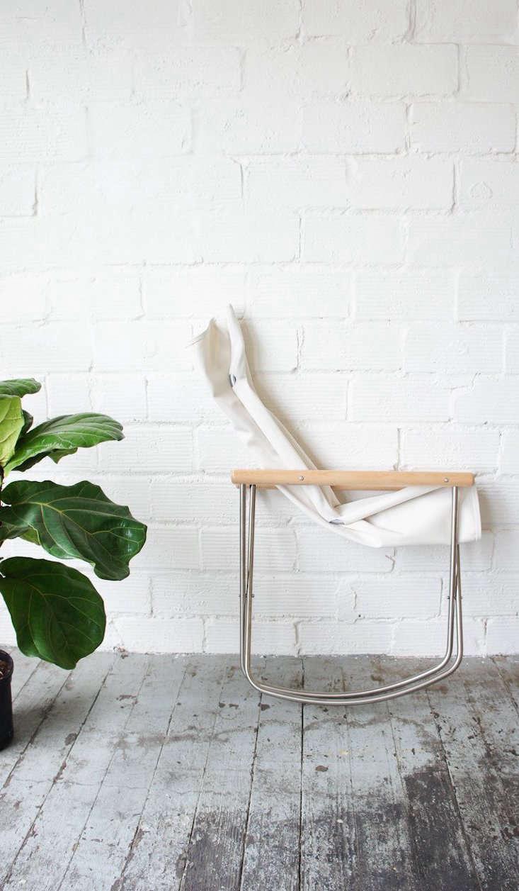椅子上的椅子