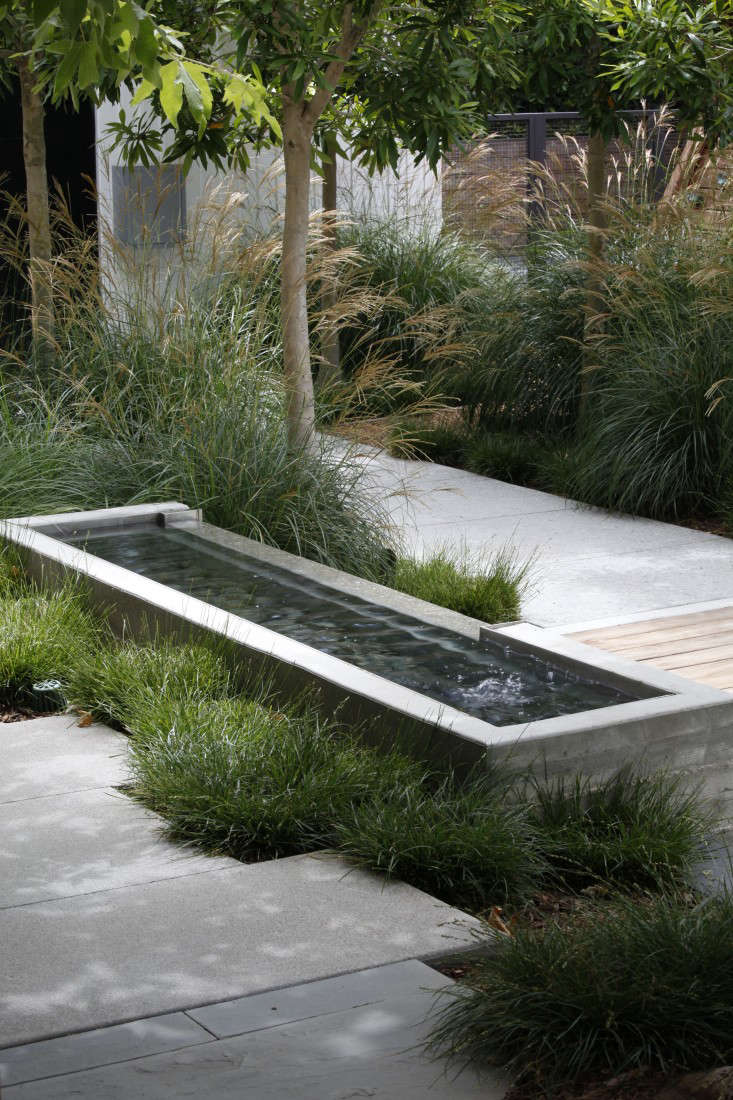 Ultimate Luxury 10 Favorite Fountains And Garden Water