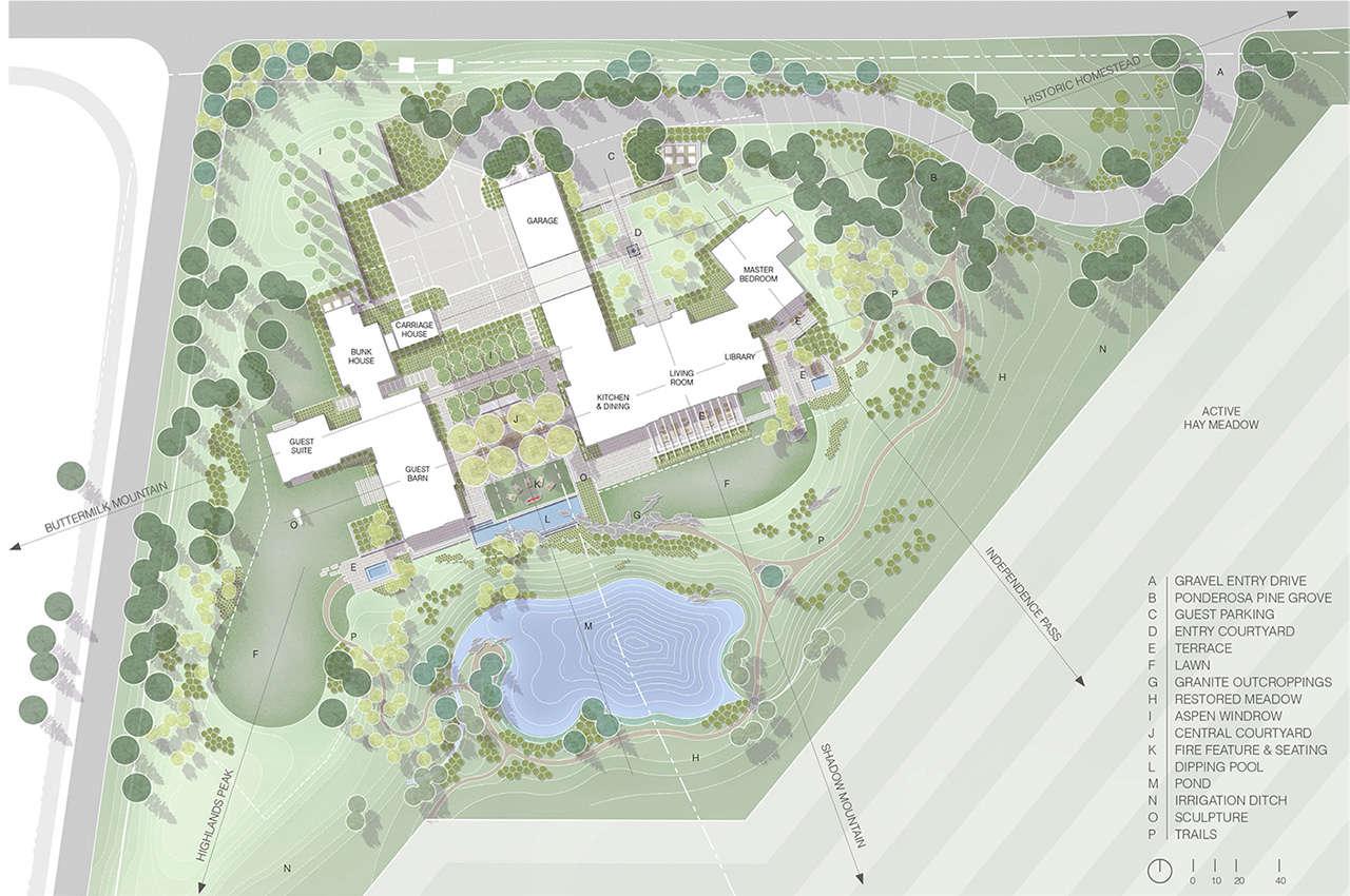 dbx-ranch-asla-aspen-design-workshop-1
