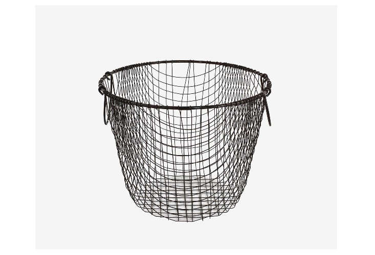 holger-iron-basket-with-handles