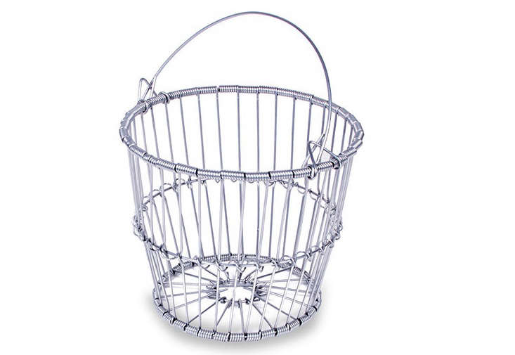 wire-peck-clam-basket