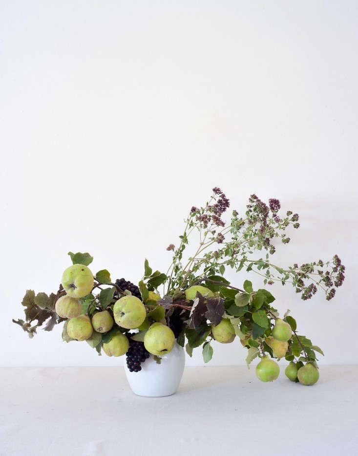 louesa-roebuck-wild-grapes