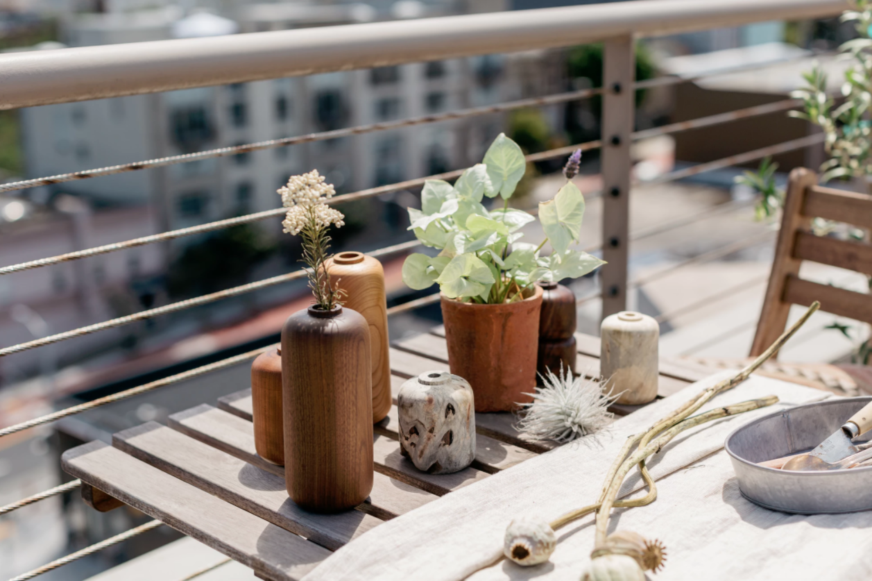 remodelista market preview gifts for plant lovers gardenista