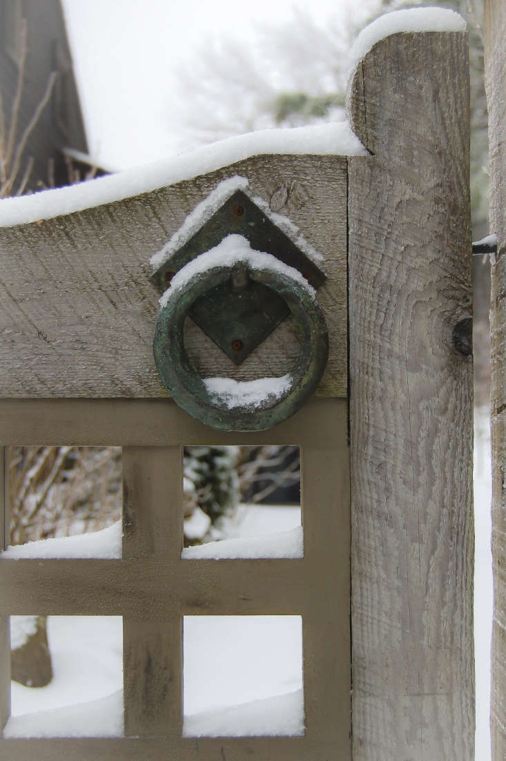 curb appeal 11 ways to make your house look welcoming in winter