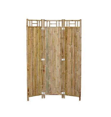 10 Easy Pieces JapaneseStyle Fences and Screens Gardenista