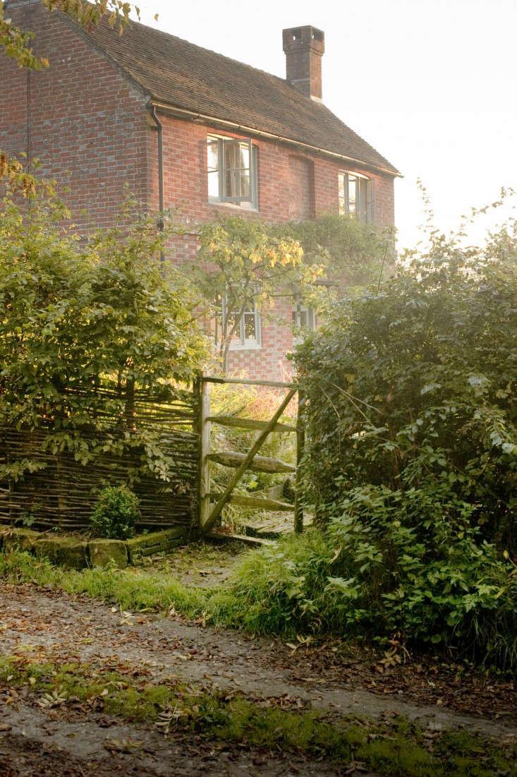 walnuts-farm-sussex-gate