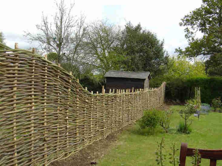 continuous-weave-woven-fencing-underwoodsman