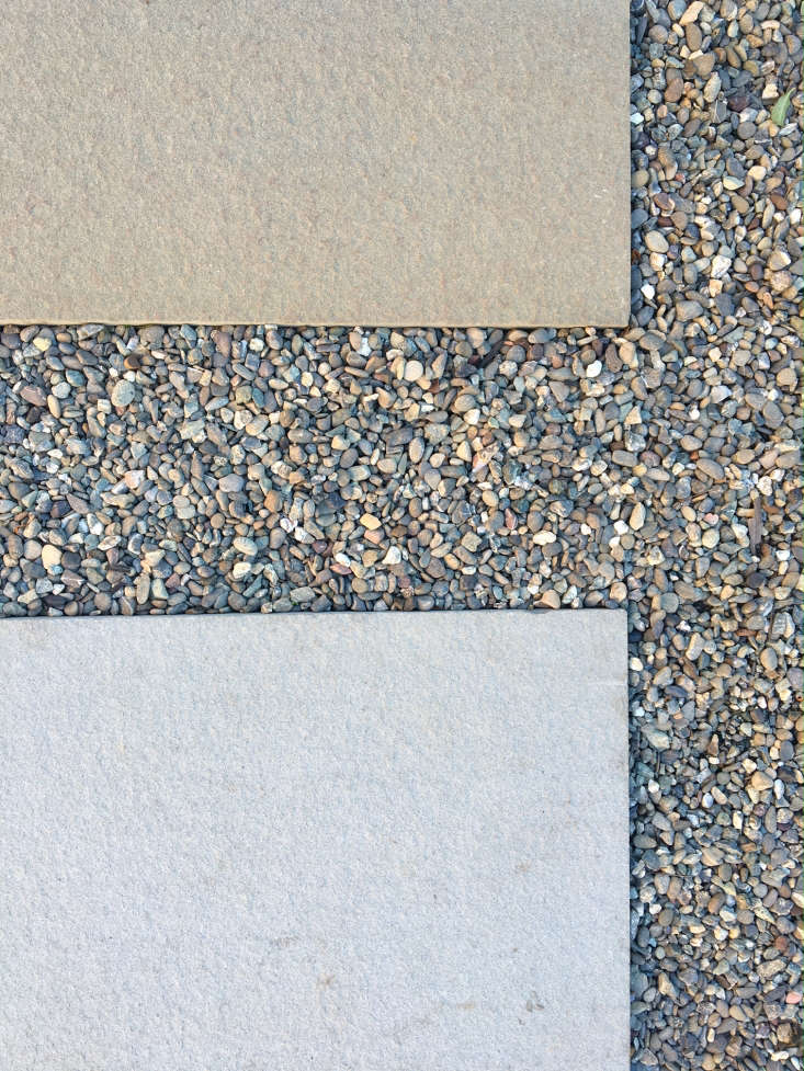 10 Things You Need To Know Before You Build A Patio