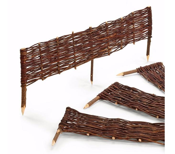 woven-willow-wattles-manufactum