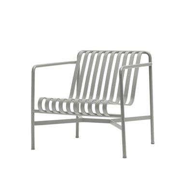 Enjoyable 10 Easy Pieces Outdoor Sculptural Lounge Chairs Gardenista Beatyapartments Chair Design Images Beatyapartmentscom