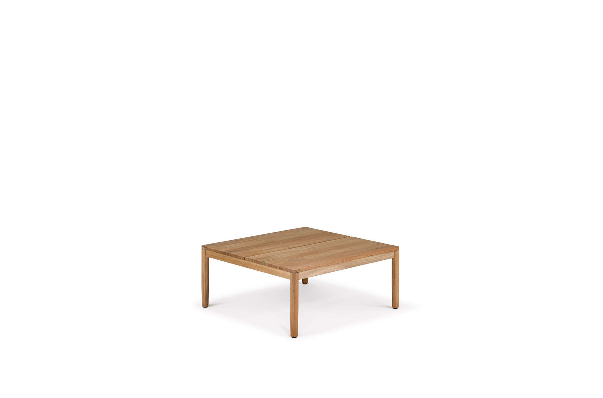 Sleek Teak A New Outdoor Furniture Collection By Barber