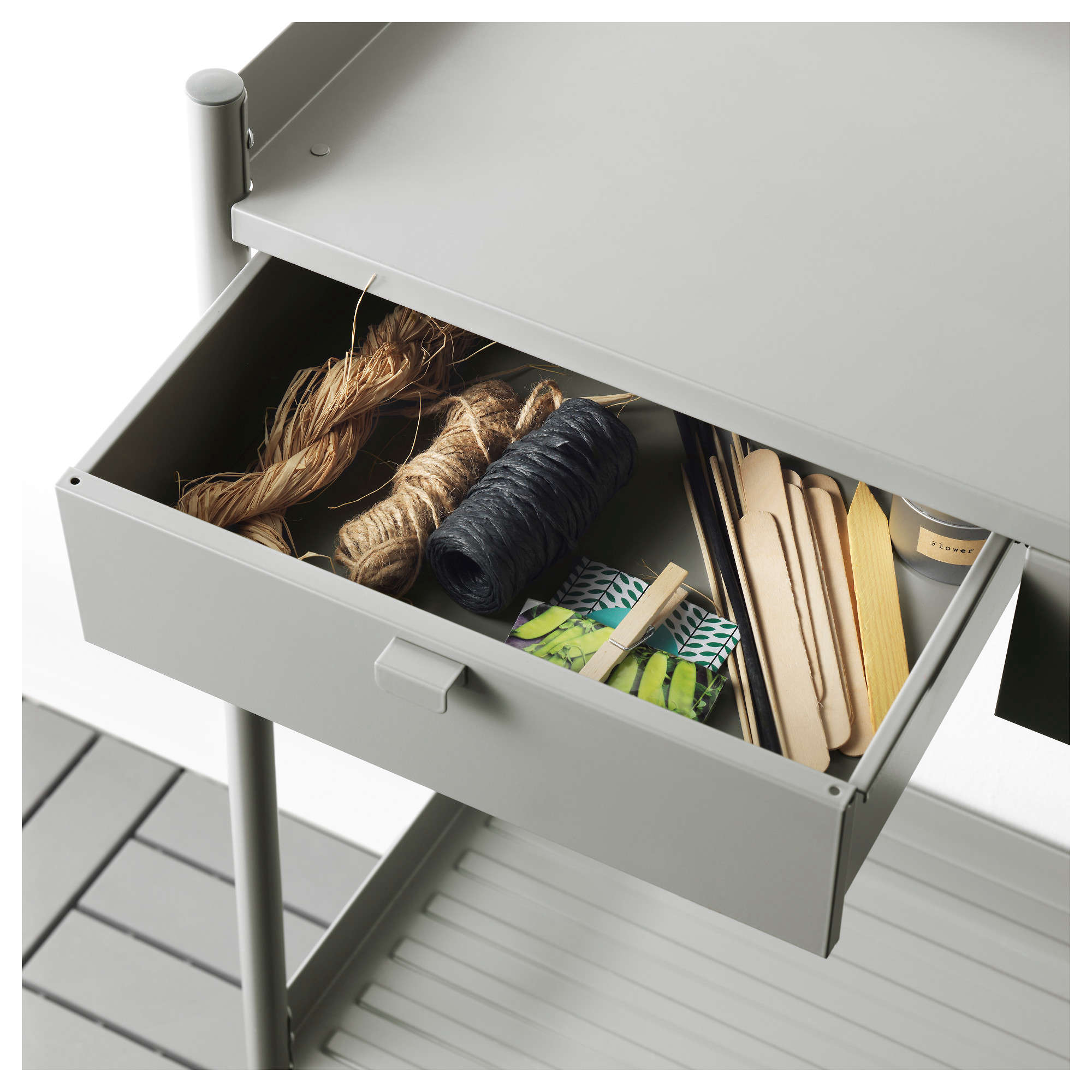 shed toy ideas of as together size with well storages sheds ikea organizer storage full basket