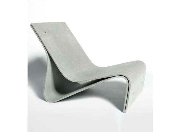 Swell Sponeck Chair Modern Concrete Architectural Design Garden Forskolin Free Trial Chair Design Images Forskolin Free Trialorg