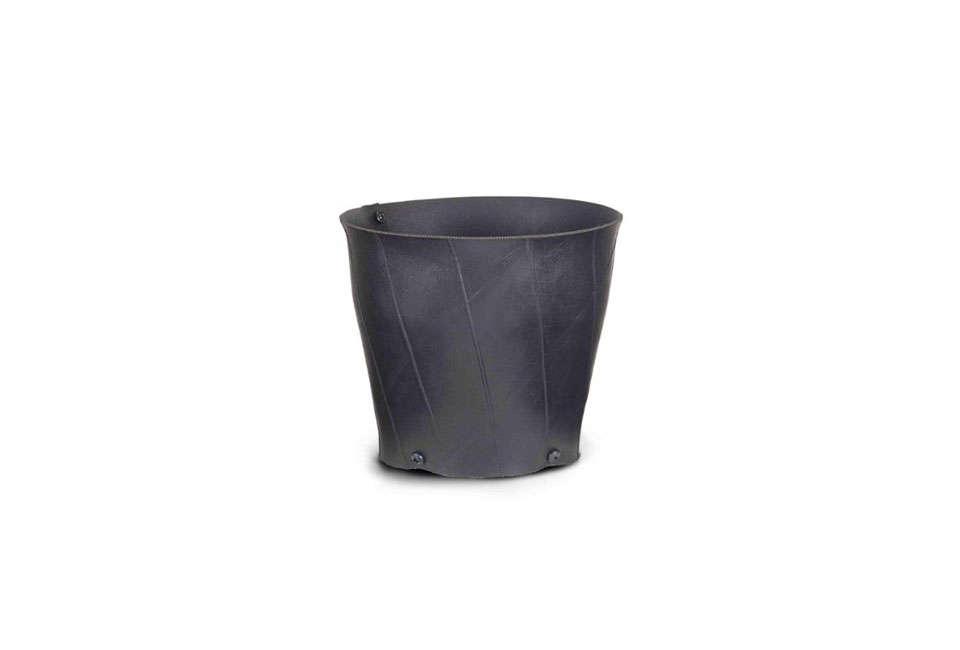 10 Easy Pieces Rubber Plant Pots Gardenista
