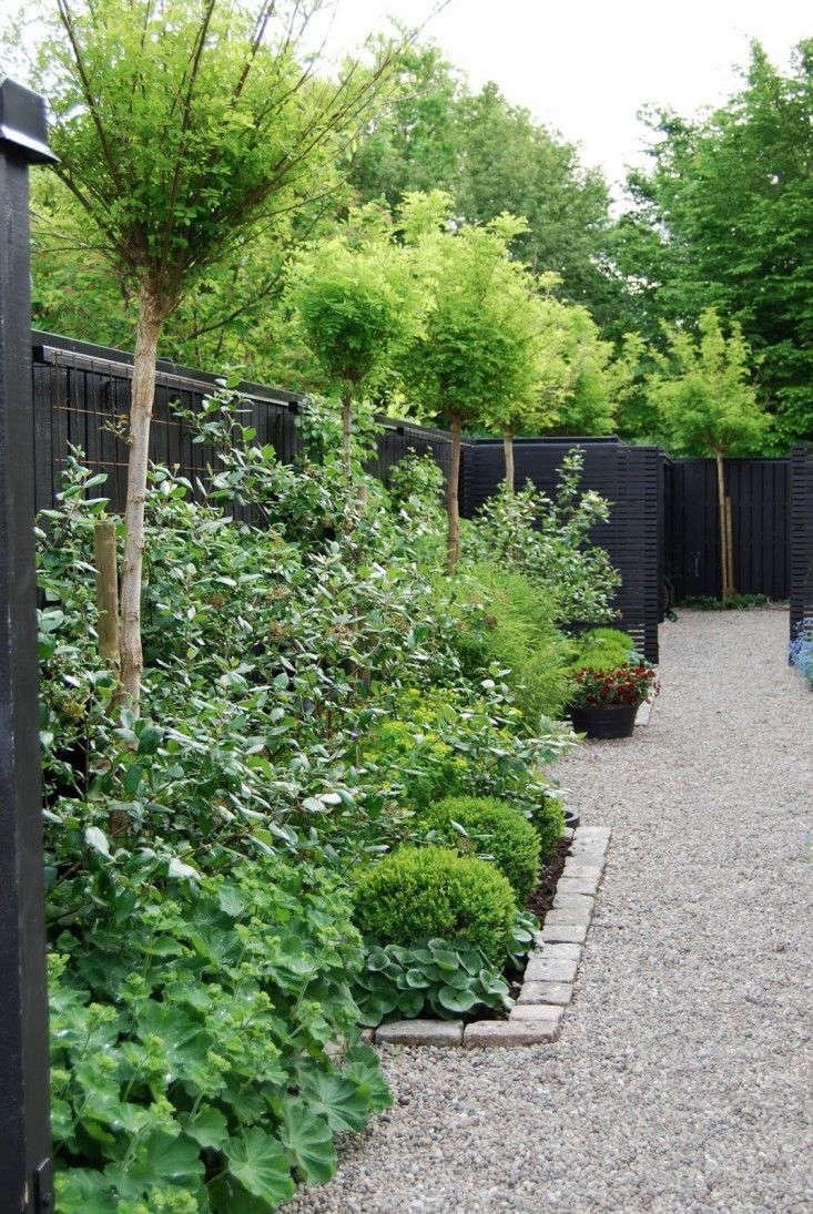 10 things your landscape designer wishes you knew about gravel