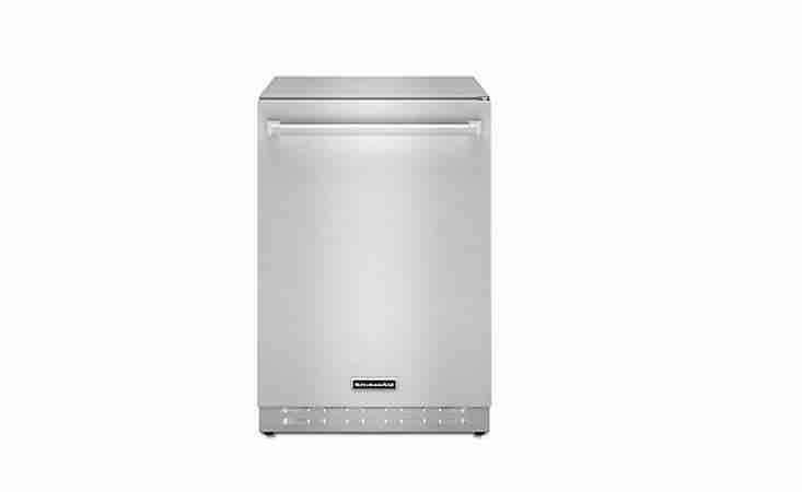 一个冰箱的冰箱,可以用微波炉,或者可以用的,要么是用太阳能电池板,用一台钢器,也可以用不着的。价格和价格,更清楚的是,更多的。