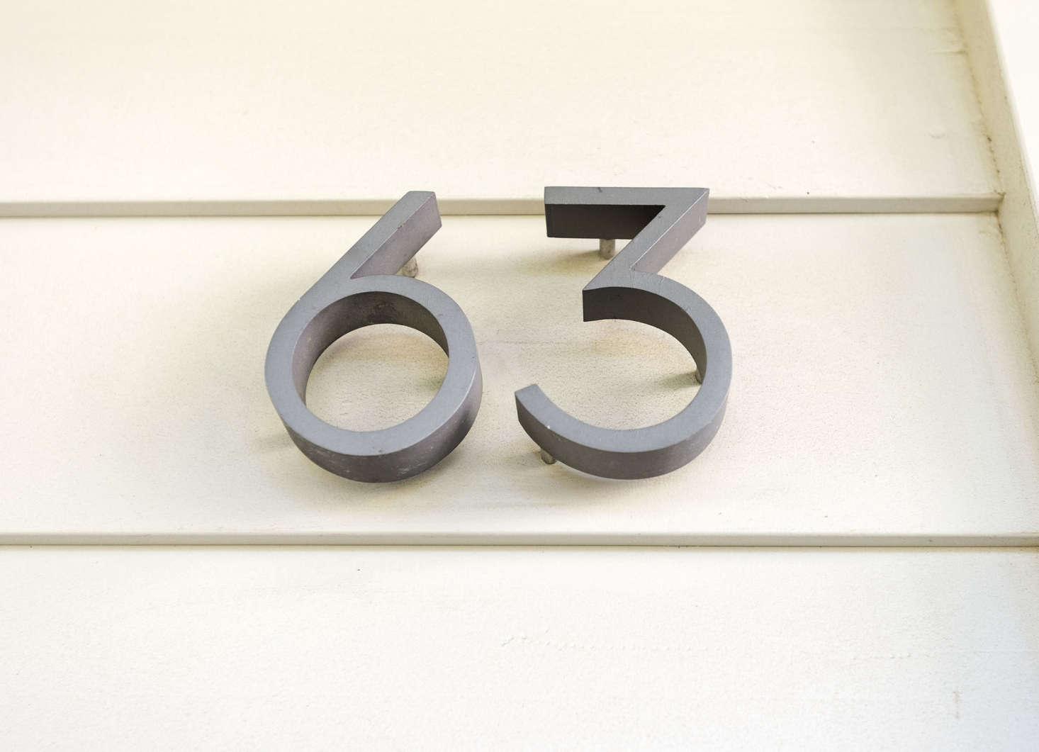 202的卧室和两个酒店的价格和加加和铝板在一起,包括售价和大价钱