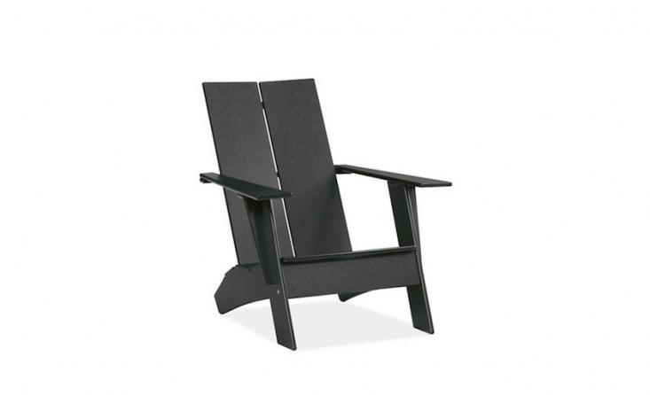 adirondack lounge chairs