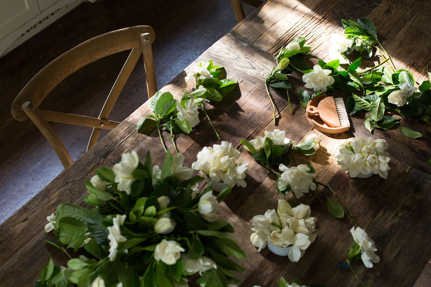 Browse wedding flowers gardenista gardenias gardenia flowers by mimi giboin dhlflorist Gallery